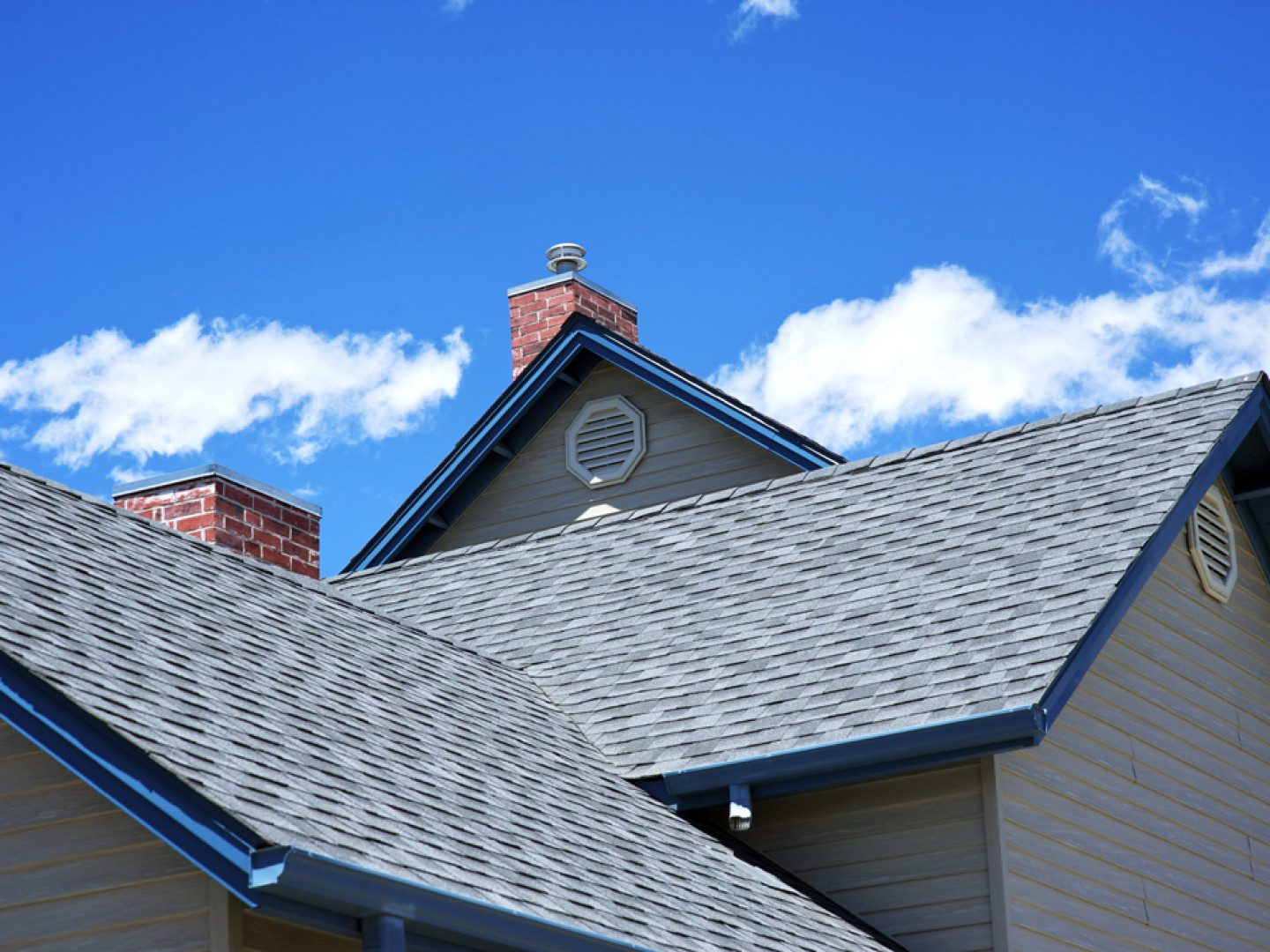 Get Roof Repairs Quickly