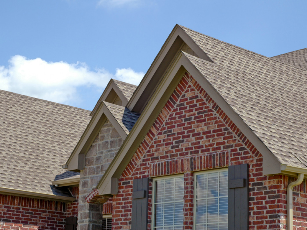 Equip Your Home or Facility With a Sturdy Roof
